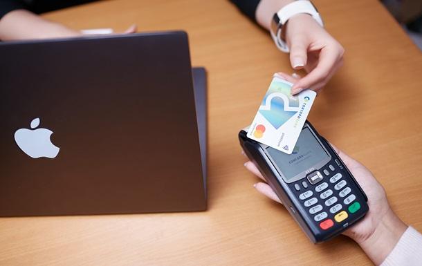 Concord bank запустил кэшбек с AliExpress 15%