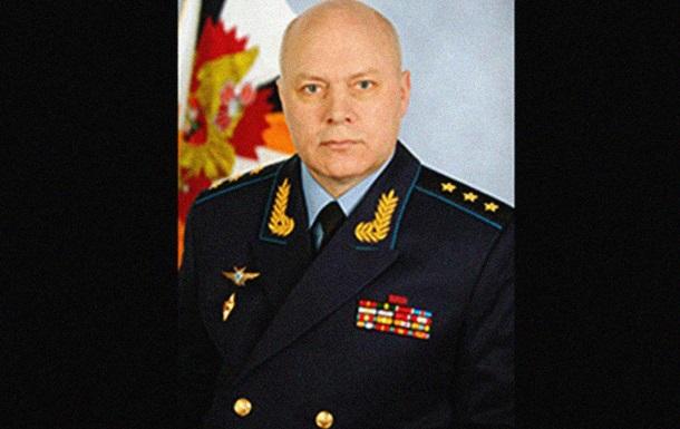 Подробности тяжелой болезни, от которой умер главный разведчик РФ