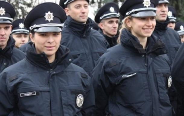 В Одесской области усилят охрану порядка