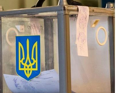 Формула «Порошенко+» и другие: на кого делают ставку украинские олигархи