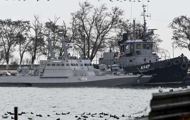 Помогать Украине или закрыть двери в НАТО?