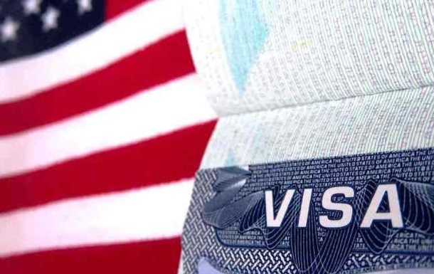 Влада США змінила правила надання робочих віз