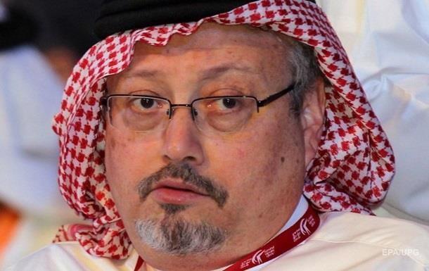 Хашоггі планував створити рух проти саудівської влади - ЗМІ