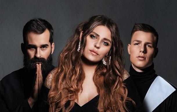 Скандал с украинцами на Песне года: KAZKA отрицает участие
