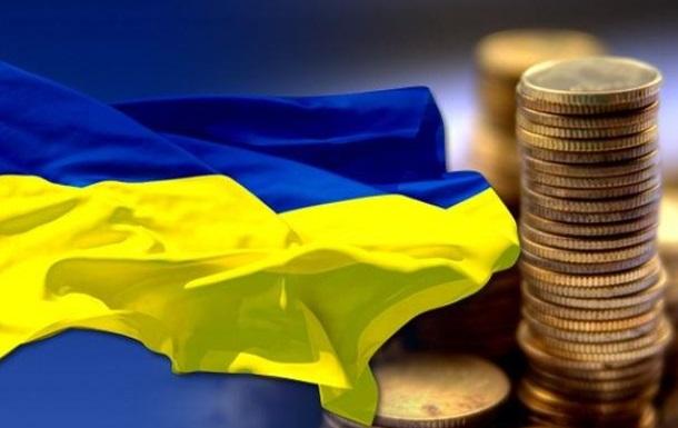 Сколько потеряет экономика Украины из-за военного положения