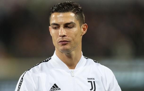 Золотой мяч: Роналду – восьмой год подряд в тройке финалистов