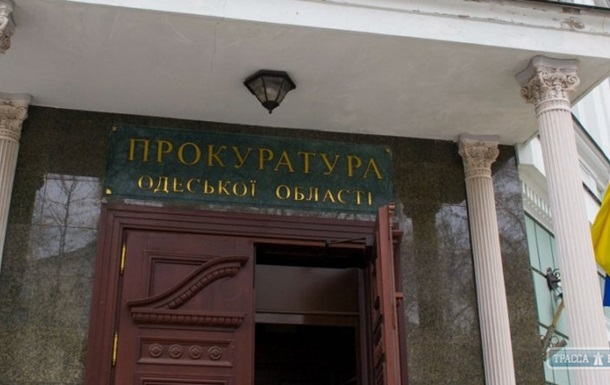 Мешканку Одещини посадили на п ять з половиною років за підкуп виборців