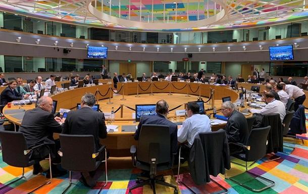 Країни єврозони погодили реформу валютного союзу