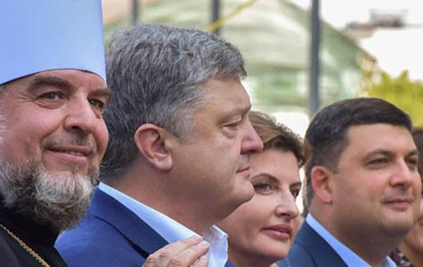 Винницкий митрополит решил не участвовать в  Объединительном соборе ЕПУЦ