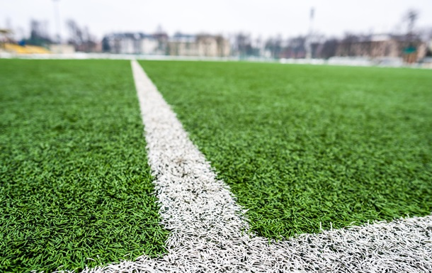 Інновації в українському футболі: світовий досвід  для розвитку масового спорту