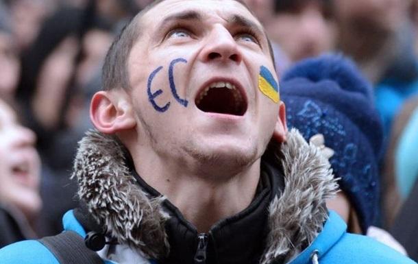 Ассоциация с ЕС: об итогах без соплей