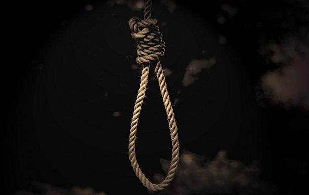 В Одессе повесились двое заключенных