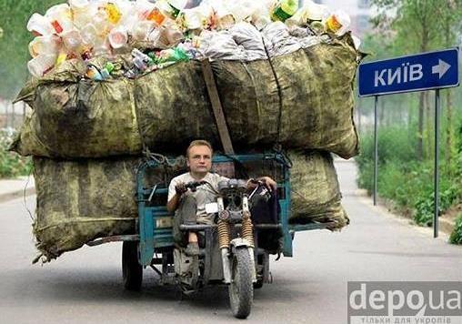 Зачем мэр Львова Садовый репетирует роль моськи из басни Крылова
