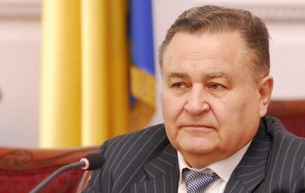 Україна пропонує РФ обмін за формулою 89 на 42