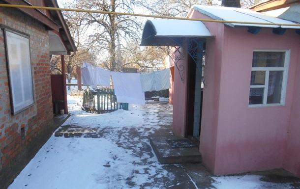 У Харківській області грабіжник кілька днів жив вдома в жертви