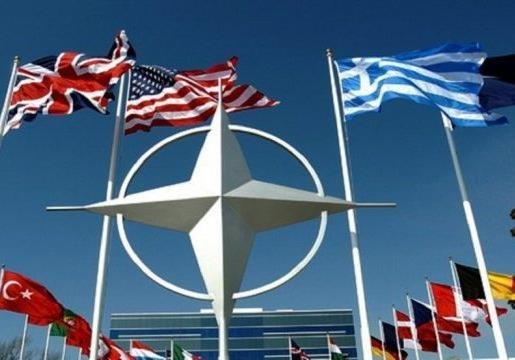 Керченский кризис: поможет ли НАТО Украине