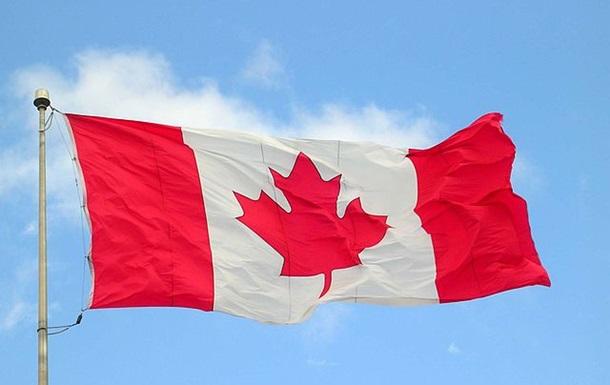 Посольство Китаю в Канаді виступило проти затримання фіндиректора Huawei