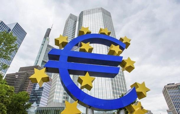 Єврокомісія взала курс на зміцнення ролі євро у світі