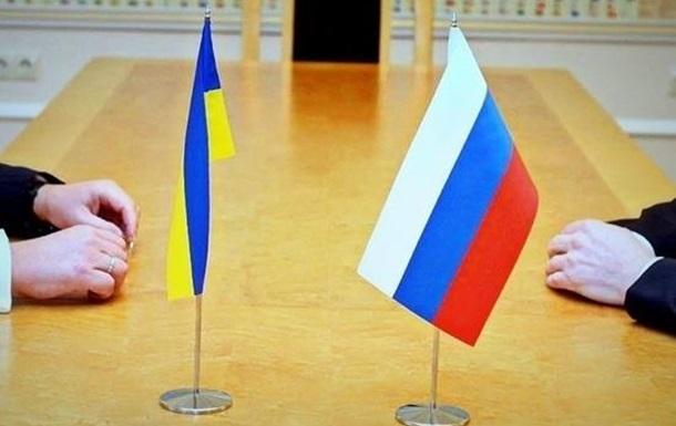 Здравствуй, зима: разорвали договор о дружбе с РФ и забрали Лавру
