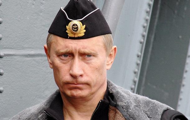 Как командование ВС РФ относится к своему личному составу