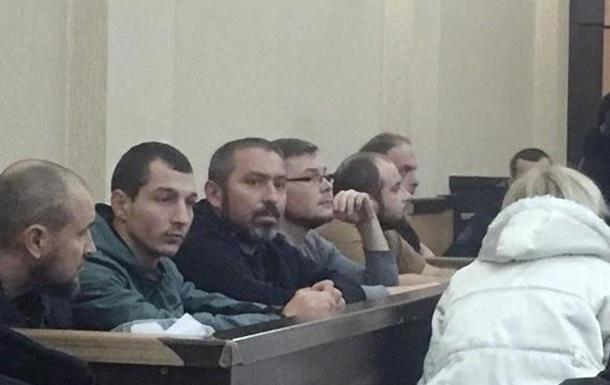 Задержание украинцев в Грузии: теория бархатного авторитаризма