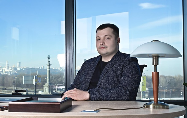 Сколько еще  быстрые кредиты  будут наживаться на украинцах