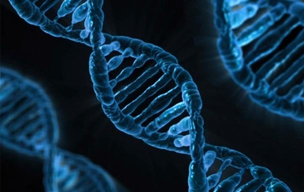 Розроблено методику для терапії раку за допомогою ДНК