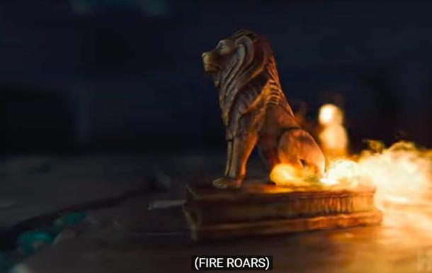 Опублікований тизер фінального сезону Гри престолів