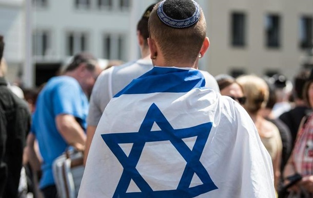 У ЄС домовилися посилити боротьбу з антисемітизмом