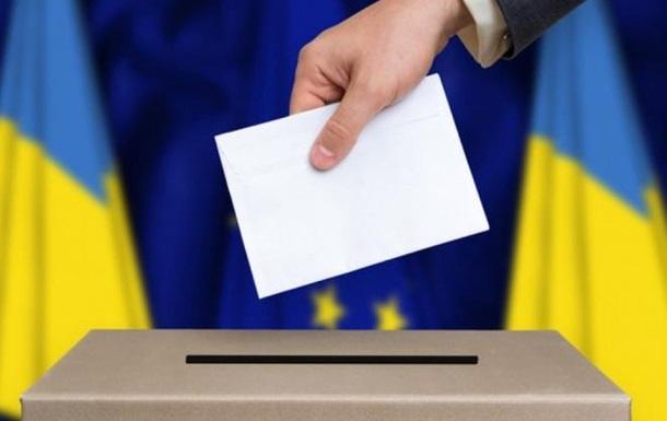 Выборы-2019: на оппозиционном фланге происходят перемены