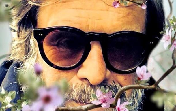 Топ-10 картин киевской художницы по мотивам песен Бориса Гребенщикова