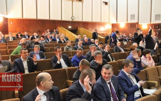 В Ивано-Франковской области запретили фильмы и песни на русском языке