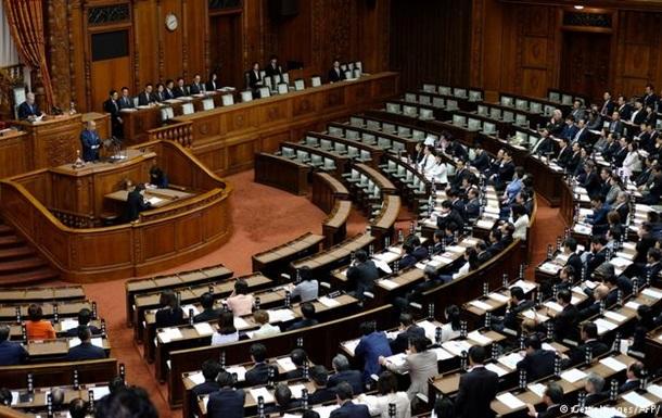 Японія спростить візові правила для трудових мігрантів