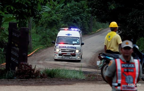 У Болівії зіткнулися два мікроавтобуси: 17 загиблих