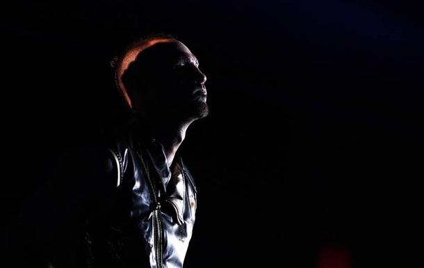 Педраса: Провів поєдинок із найкращим боксером у світі