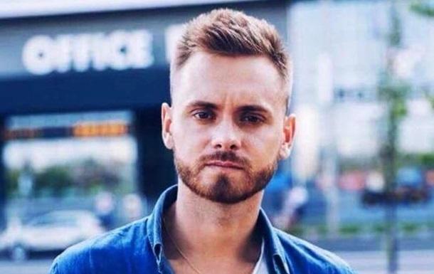 Умер 27-летний украинский актер