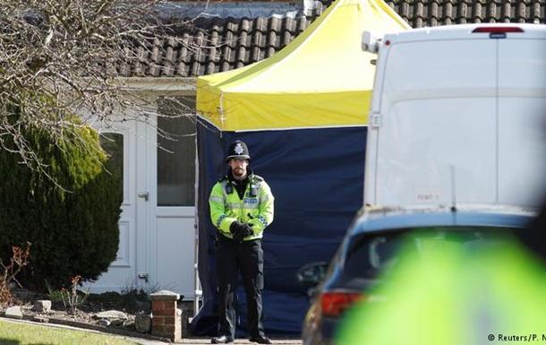Росію підозрюють у причетності до ще двох смертей у Британії - ЗМІ