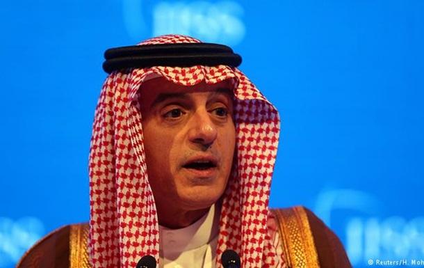 Саудівська Аравія не видасть підозрюваних у вбивстві Хашоггі
