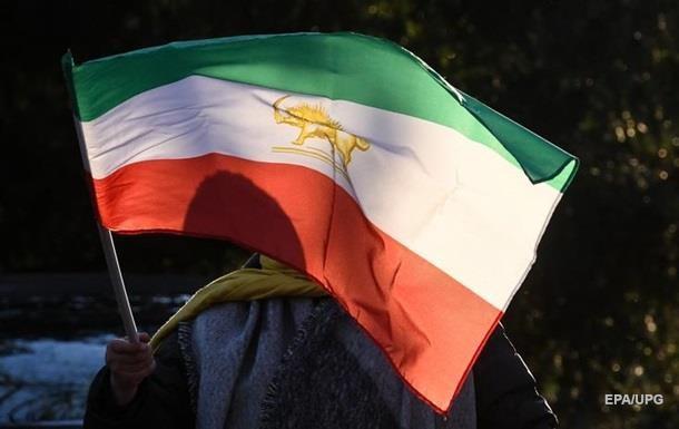 В Иране задержали сотрудницу австралийского университета
