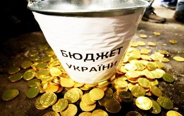 Как погашение внешних госдолгов Украины будет влиять на курс гривны в 2019 году