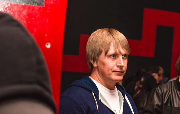 Новые подробности о директоре крымского провайдера