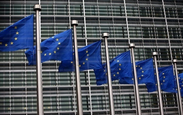 ЄП схвалив приєднання Румунії та Болгарії до Шенгену