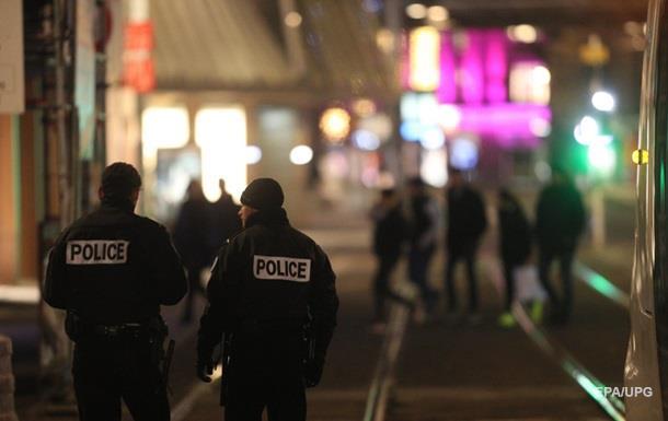 Возросло число жертв теракта в Страсбурге