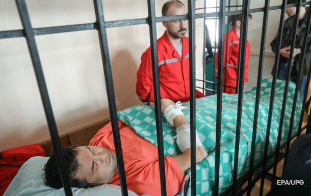 Підсумки 11.12: Камбек Насірова і теракт в Страсбурзі