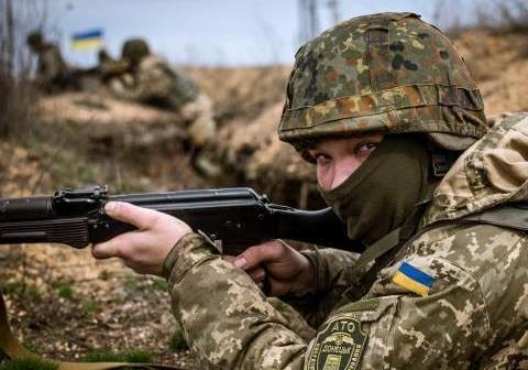 Вторжение ВСУ в Донбасс: когда произойдёт и кому нужно