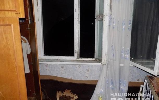 На Одещині злодій обікрав будинок, залишився повечеряти і влаштував пожежу