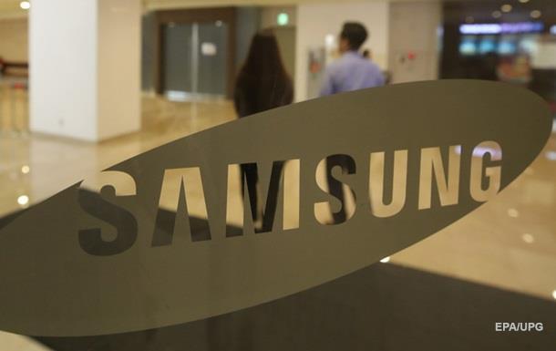 Samsung прекращает производство смартфонов в Китае