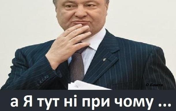 Хто такий Насиров і хто його  привів  в політику ...