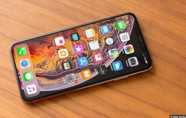ЗМІ назвали головне нововведення iPhone 2019