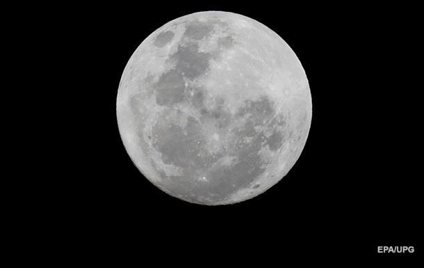 Китайцы первыми достигнут обратной стороны Луны